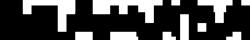 Bramada logo