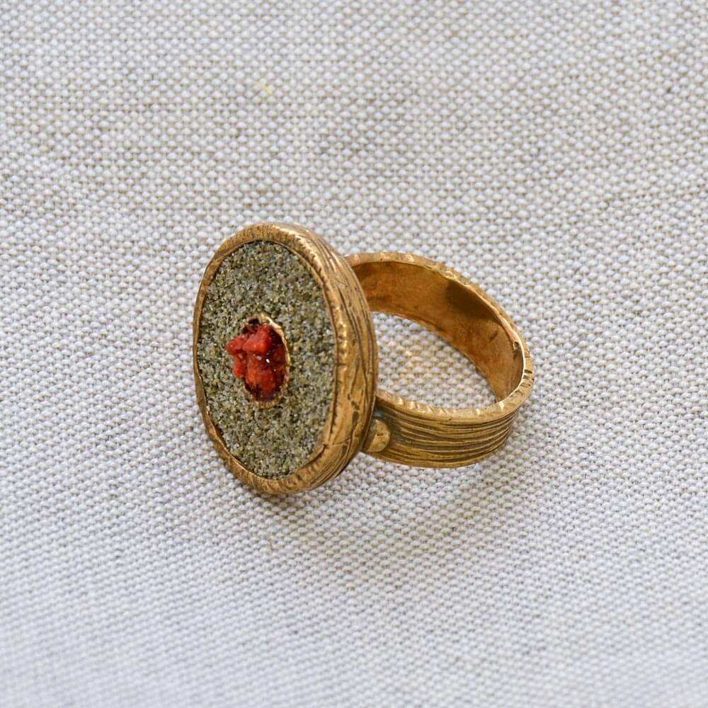 Wheel Ring